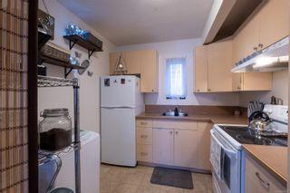 Photo 10: 181 Rosehill St in : Na Brechin Hill Quadruplex for sale (Nanaimo)  : MLS®# 860415