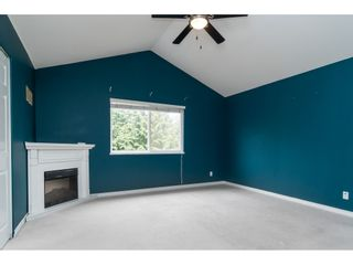 """Photo 11: 6627 205 Street in Langley: Willoughby Heights House for sale in """"WILLOW RIDGE"""" : MLS®# R2407803"""