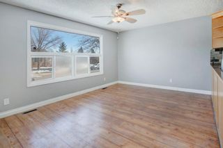Photo 8: 19 Templemont Drive NE in Calgary: Temple Semi Detached for sale : MLS®# A1082358