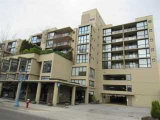 """Photo 2: 718 7831 WESTMINSTER Highway in Richmond: Brighouse Condo for sale in """"THE CAPRI"""" : MLS®# R2505355"""