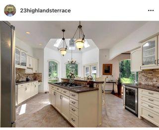 Photo 3: 23 Highlands Terrace: Bragg Creek Detached for sale : MLS®# A1144335