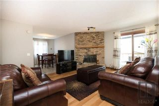 Photo 9: 2090 Sinclair Street in Winnipeg: Old Kildonan Residential for sale (4F)  : MLS®# 1822282