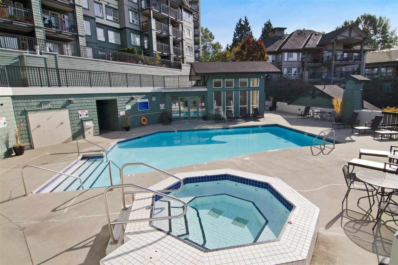 """Main Photo: 207 9098 HALSTON Court in Burnaby: Government Road Condo for sale in """"SANDLEWOOD"""" (Burnaby North)  : MLS®# R2005913"""