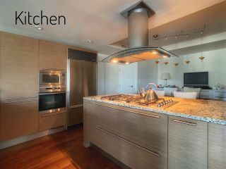 """Photo 4: 2001 1111 ALBERNI Street in Vancouver: West End VW Condo for sale in """"SHANGRI-LA"""" (Vancouver West)  : MLS®# R2565031"""