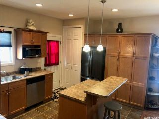Photo 13: 127 Funk Avenue in Canora: Residential for sale : MLS®# SK812835