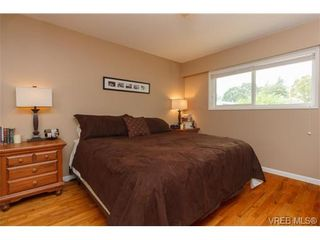 Photo 11: 930 Easter Rd in VICTORIA: SE Quadra House for sale (Saanich East)  : MLS®# 706890