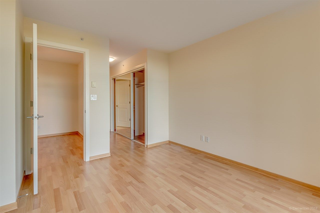 """Photo 10: Photos: 805 8460 GRANVILLE Avenue in Richmond: Brighouse South Condo for sale in """"THE PALMS"""" : MLS®# R2183275"""