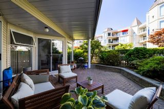 Photo 4: 209 1219 JOHNSON STREET in Coquitlam: Canyon Springs Condo for sale : MLS®# R2606342