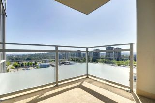 Photo 8: 705 9888 CAMERON STREET in : Sullivan Heights Condo for sale (Burnaby North)  : MLS®# R2157672