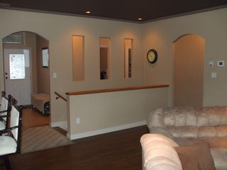 Photo 3: 1190 CARRON ROAD in COURTENAY: Other for sale : MLS®# 307892