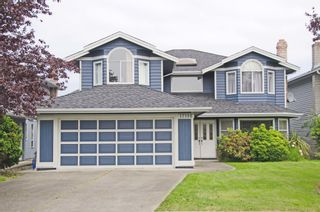 Photo 1: 12106 IMPERIAL Drive in Richmond: Steveston South Home for sale ()  : MLS®# V1068892