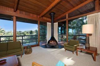 Photo 1: MOUNT HELIX House for sale : 5 bedrooms : 10088 Sierra Vista Ave. in La Mesa