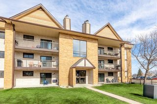 FEATURED LISTING: 6311 - 177 Victor Lewis Drive Winnipeg