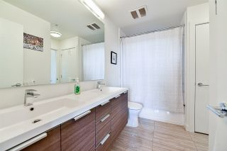 Photo 11: # 508 - 16388 64th Avenue in Surrey: Cloverdale BC Condo for sale (Cloverdale)  : MLS®# R2132280