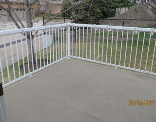 Photo 36: 24 Shannon Estates Terrace SW in Calgary: Shawnessy Row/Townhouse for sale : MLS®# A1102178