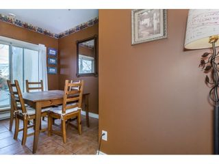 """Photo 13: 207 34101 OLD YALE Road in Abbotsford: Central Abbotsford Condo for sale in """"Yale Terrace"""" : MLS®# R2219162"""