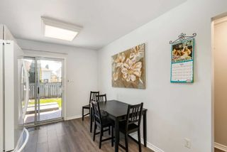 Photo 15: 13 Willey Drive in Clarington: Bowmanville House (Bungalow-Raised) for sale : MLS®# E5234666