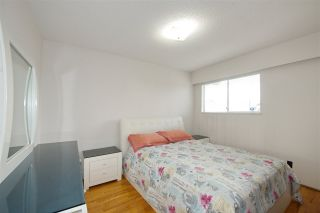 Photo 15: 235 E 62ND Avenue in Vancouver: South Vancouver House for sale (Vancouver East)  : MLS®# R2433374