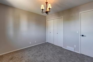 Photo 31: 129 Hawkville Close NW in Calgary: Hawkwood Detached for sale : MLS®# A1138356