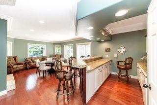 Photo 32: 19 Osprey Point: St. Albert House for sale : MLS®# E4249021