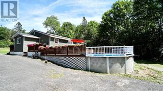 Photo 32: 2264 Route 760 in St. Stephen: House for sale : MLS®# NB060702