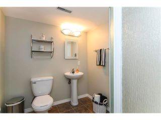 Photo 23: 208 MT ABERDEEN Circle SE in Calgary: McKenzie Lake House for sale : MLS®# C4067845