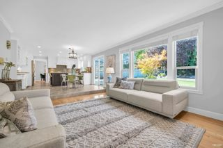 Photo 16: 14509 30 Avenue in Surrey: Elgin Chantrell House for sale (South Surrey White Rock)  : MLS®# R2620653