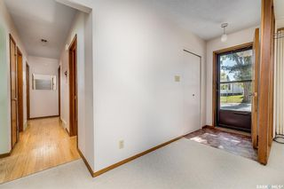 Photo 17: 1138 Currie Crescent in Moose Jaw: Hillcrest MJ Residential for sale : MLS®# SK871915