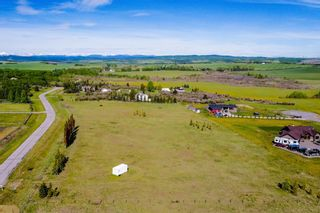 Photo 7: 176042 168 Avenue W: Rural Foothills County Residential Land for sale : MLS®# A1111014
