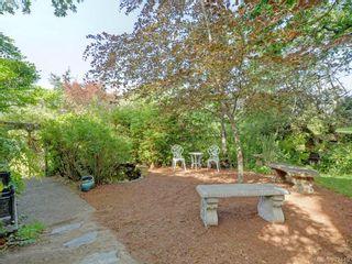 Photo 14: B 4060 Grange Rd in VICTORIA: SW Northridge House for sale (Saanich West)  : MLS®# 788751
