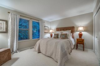 """Photo 31: 42 1550 LARKHALL Crescent in North Vancouver: Northlands Townhouse for sale in """"NAHANEE WOODS"""" : MLS®# R2586696"""