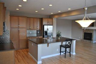 Photo 7: 11 Evanspark Terrace NW in Calgary: Evanston Detached for sale : MLS®# C4280171