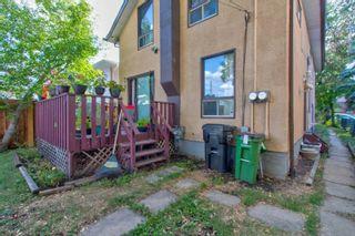 Photo 8: 11217 87 Street NW in Edmonton: Zone 05 House for sale : MLS®# E4260181