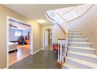 Photo 14: 634 THOMPSON AV in Coquitlam: Coquitlam West House for sale : MLS®# V1114629