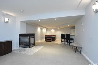 Photo 26: 6206 Brunskill Place in Regina: Mount Royal RG Residential for sale : MLS®# SK831962