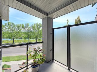 Photo 47: 2710 Parkdale Boulevard NW in Calgary: West Hillhurst Semi Detached for sale : MLS®# A1113109