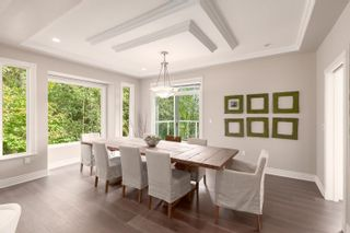 Photo 13: 989 DEMPSEY Road in North Vancouver: Braemar House for sale : MLS®# R2621301