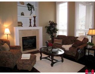 """Photo 3: 21073 84TH Avenue in Langley: Willoughby Heights House for sale in """"Yorkson"""" : MLS®# F2901083"""