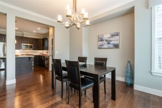 """Photo 12: 2857 160A Street in Surrey: Grandview Surrey House for sale in """"North Grandview Heights"""" (South Surrey White Rock)  : MLS®# R2470676"""