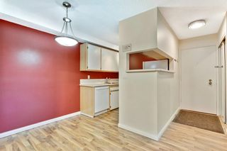 Photo 2: 131 1421 7 Avenue NW in Calgary: Hillhurst Apartment for sale : MLS®# A1074873