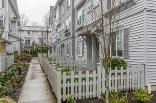 "Photo 18: 37 5858 142ND Street in Surrey: Sullivan Station Townhouse for sale in ""Brooklyn Village"" : MLS®# R2154644"