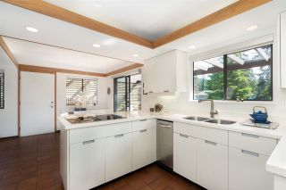Photo 19: 3767 REGENT AVENUE in North Vancouver: Upper Lonsdale House for sale : MLS®# R2457014