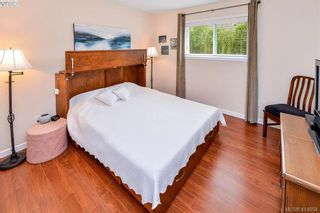 Photo 18: 1179 Sunnybank Crt in VICTORIA: SE Sunnymead House for sale (Saanich East)  : MLS®# 821175