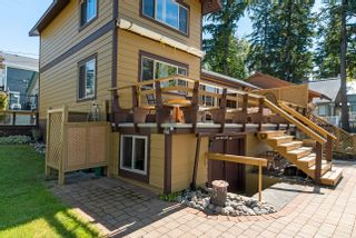 Photo 7: 1 6942 Squilax-Anglemont Road: MAGNA BAY House for sale (NORTH SHUSWAP)  : MLS®# 10233659