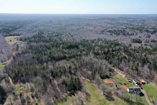 Photo 6: 155 OLD NORTH RANGE Road in Plympton Station: 401-Digby County Residential for sale (Annapolis Valley)  : MLS®# 202109791