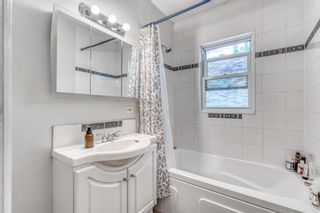 Photo 17: 2216 19 Street SW in Calgary: Bankview Detached for sale : MLS®# A1120406