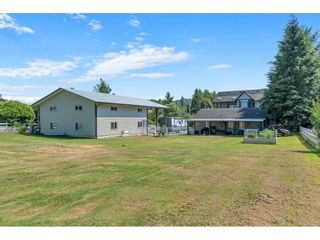 Photo 33: 34129 YORK Avenue in Mission: Mission BC House for sale : MLS®# R2598957