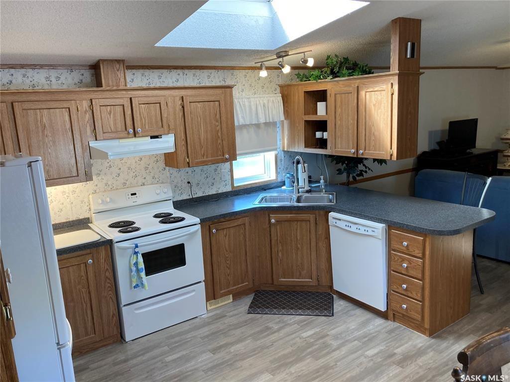 Photo 8: Photos: 54 1035 Boychuk Drive in Saskatoon: East College Park Residential for sale : MLS®# SK852303