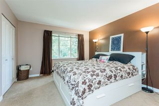 "Photo 13: 55 20176 68TH Avenue in Langley: Willoughby Heights Townhouse for sale in ""STEEPLECHASE"" : MLS®# R2535891"