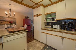 Photo 17: 30 LaVerendrye Crescent in Portage la Prairie: House for sale : MLS®# 202108992